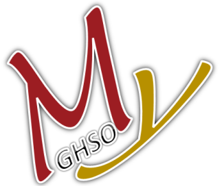 Logo de l'association MyGHSO